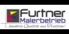 Kundenlogo von Furtner Malerbetrieb