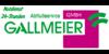 Kundenlogo von Abfluss Gallmeier GmbH