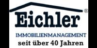 Kundenlogo Eichler GmbH