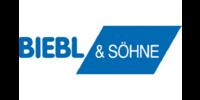 Kundenlogo Biebl & Söhne Hygiene GmbH Schädlingsbekämpfung