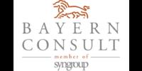 Kundenlogo BAYERN CONSULT Unternehmensberatung GmbH