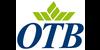 Kundenlogo von Sanitätshaus OTB