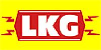 Kundenlogo Elektro Licht- u. Kraftanlagen