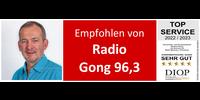 Kundenlogo A&A Ab- und Aufsperrdienst Kainz - Partner von verbraucherschutz.de