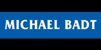Kundenlogo Badt Michael Rechtsanwalt