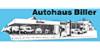 Kundenlogo von Autohaus Alfred Biller