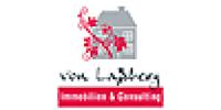 Kundenlogo Immobilien Laßberg von