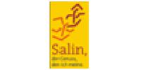 Kundenlogo Salin Gastro & Verwaltungen GmbH Gaststätte