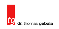 Kundenlogo Gebala Thomas Dr.med.dent.
