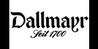 Kundenlogo Alois Dallmayr KG