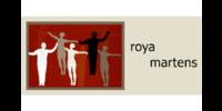Kundenlogo Martens Roya Privatpraxis