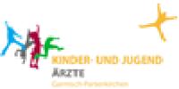 Kundenlogo Kinder- u. Jugendärzte Garmisch-Partenkirchen Steinberg Gerhard Dr.med.