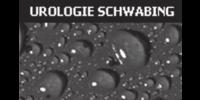 Kundenlogo Kaluscha Walter Dr.med. Facharzt für Urologie