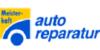 Kundenlogo von Autohaus Steinert GmbH