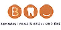 Kundenlogo Broll & Enz Zahnarztpraxis