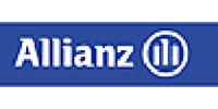 Kundenlogo Baumann Stefan Allianz Generalvertretung