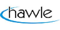 Kundenlogo Hawle Armaturen GmbH