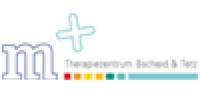 Kundenlogo Krankengymnastik mplus - Therapiezentrum