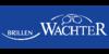 Kundenlogo von Brillen Wachter