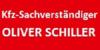 Kundenlogo von Kfz.-Sachverständiger Schiller Oliver