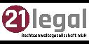 Kundenlogo Lachmair Rechtsanwälte