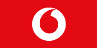 Kundenlogo Vodafone Kabel Deutschland Folker Artmann