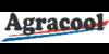 Kundenlogo von Agracool, Brandmeier, Metallbau,  Kältetechnik,  Agrartechnik, Laden