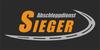 Kundenlogo von Abschlepp-Dienst Sieger Wolfgang