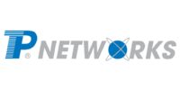 Kundenlogo TP Networks Dienstleistungsges. mbH