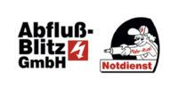 Kundenlogo Abfluss-Blitz GmbH