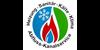 Kundenlogo von Abfluss-Express-Abwassertechnik GmbH