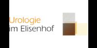 Kundenlogo Sachse Ulrich Dr.med. Facharzt f. Urologie