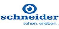 Kundenlogo Optik Schneider GmbH