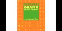 Kundenlogo Grafik Design Company