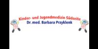 Kundenlogo Przyklenk Barbara Dr.med.