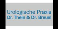 Kundenlogo Breuel Friedemann u. u. Thein Florian Dres.med.