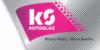 Kundenlogo von KS Autoglas Ammersee