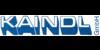 Kundenlogo von KAINDL GmbH Sanitär-Heizung