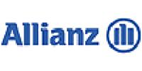 Kundenlogo Nießl Johann Allianz Vertretung