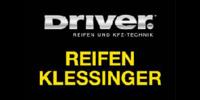 Kundenlogo Reifen-Klessinger
