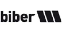 Kundenlogo Biber GmbH & Co. KG