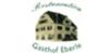 Kundenlogo von Gasthof Eberle