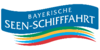 Kundenlogo von Bayerische Seenschifffahrt GmbH