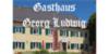 Kundenlogo von Gasthaus Georg Ludwig