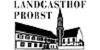 Kundenlogo von Probst-Heigl Fremdenzimmer & Ferienwohnung