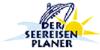 Kundenlogo von Der SeereisenPlaner Ihr Spezialist für Schiffsreisen