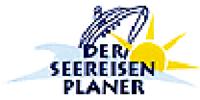 Kundenlogo Der SeereisenPlaner Ihr Spezialist für Schiffsreisen