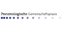 Kundenlogo Schmidt Friedrich Dr.med., Weeg Oliver