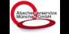 Kundenlogo von Abscheiderservice München GmbH