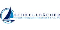 Kundenlogo Schnellbächer Steuerberatungsges. mbH & Co. KG VBP